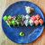 Bar'sushi Skibhus