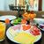Grand Café Hotel Huis ter Geul