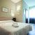 Green Class Hotel Gran Torino***