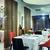 Winter Garden Hotel Bergamo Airport****