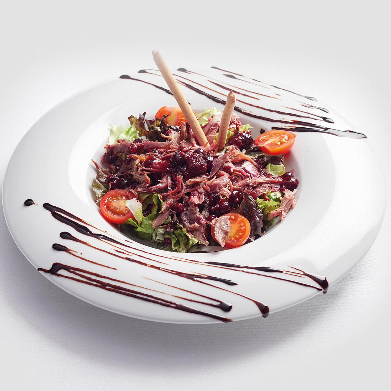 Smartbox |1 noche con desayuno, cena y circuito termal en el Hotel & Talasoterapia Villa Antilla