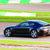 Pilotage Aston Martin
