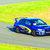 Pilotage Subaru