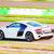 Pilotage Audi