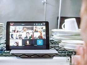 Idee Regalo Per Corsi E Lezioni Di Cucina E Pasticceria Smartbox