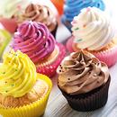 Mani in pasta: divertente laboratorio di pasticceria e decorazione torte per 2 persone