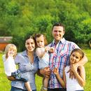 In fattoria: 1 notte in agriturismo o B&B per famiglie amanti della natura