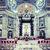 Visite guidée du Vatican