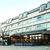 Hotel Medi Ikast***
