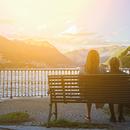 Lontano dallo stress: 1 notte con parentesi benessere per 2 instancabili viaggiatori