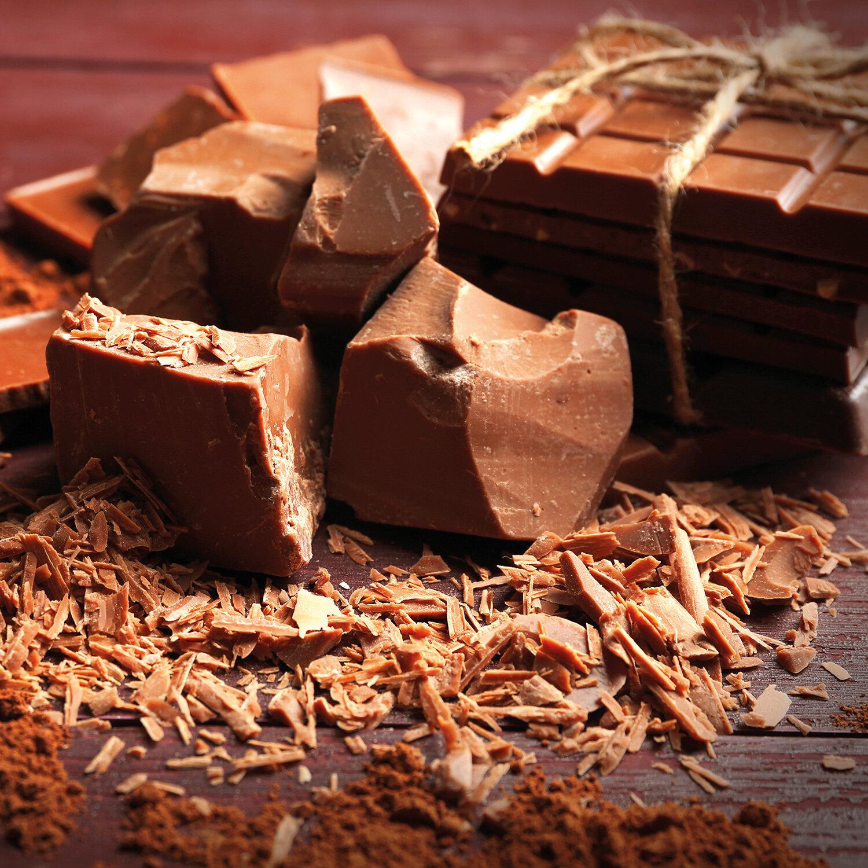 Smartbox |La Cata Gourmet: tabletas de chocolate, bombones y mermelada