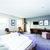 Hotel Cabinn Vejle ***