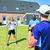 Konditionstræning i Fredericia