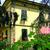 B&B Villa Romantica