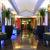 Hotel Europa Art Caserta****
