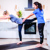 Personlig yoga i Birkerød