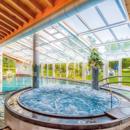 3 giorni di relax da sogno in Trentino