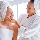 Le bonheur d'une pause au spa : 1 parenthèse bien-être pour une maman en or