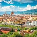 2 notti con pausa benessere in Europa per una mamma amante dei viaggi e del relax