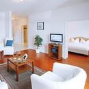 3 giorni da sogno al Villa Sassa Hotel Residence Spa con cena e accesso Spa