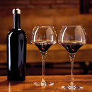 La Puglia in un calice: selezione di 6 bottiglie di vino a domicilio