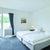 Hotel Limfjorden***