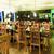 Restaurant Nordstjernen