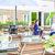 Montra Hotel Sabro Kro****