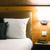 Brit Hotel Le Lodge****