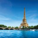 Magica Parigi: romantico soggiorno di 1 notte in hotel 3 o 4*