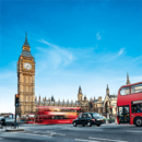 London Calling: 3 giorni d'incanto a Londra in hotel 3* o 4*