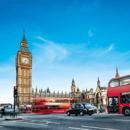 3 jours d'enchantement à Londres en hôtel 3* ou 4*
