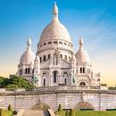 Paris enchanteur : séjour romantique de 2 nuits