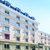 Vision Apartments Hotel de Famille