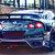 Kör en Nissan GT-R