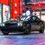 Co-drive en SRT Hellcat Redeye