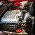 Kör en SRT Hellcat Redeye