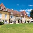 Séjour exclusif en Europe : 1 nuit en manoir, demeure ou château avec souper gastronomique