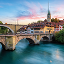 Puro lusso in Svizzera: 1 notte in raffinati hotel 4 e 5* con cena gourmet