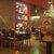 Buddha Lounge Experience