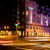 City Hotel Örebro- Elite hotels***