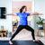 Personlig yoga i Vojens