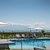 EVERNESS Hotel & Resort****S