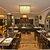 Best Western Plus Hotel Bern****