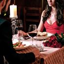 Relax e gusto nel Canton Vallese: 1 notte in hotel 4* con pausa benessere e cena per 2