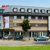 Ibis Aalst Centrum