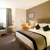 Double Tree by Hilton Luxembourg