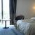 Hotel Viking Aqua Spa & Wellness Resort