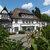 Wyndham Garden Gummersbach****