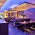 Crown Hotel Eindhoven Centre***